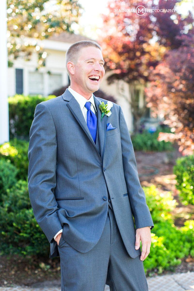 Nice Cool Wedding Tuxedos Motif - Wedding Dress - googeb.com