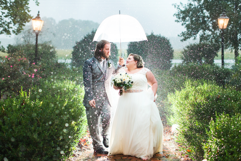 Taylor nichols wedding