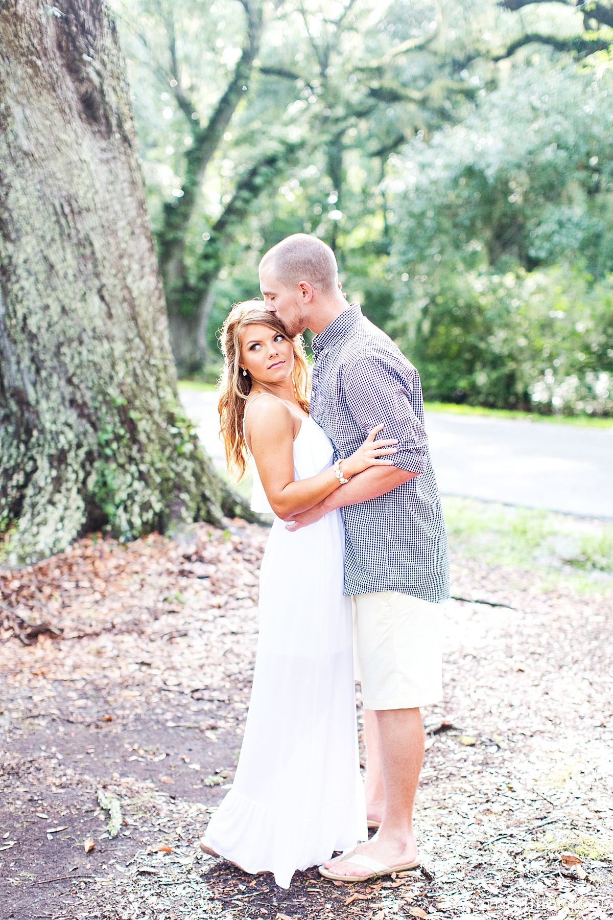 Wedding Photography Charleston Sc: Charleston, SC Wedding Photographer