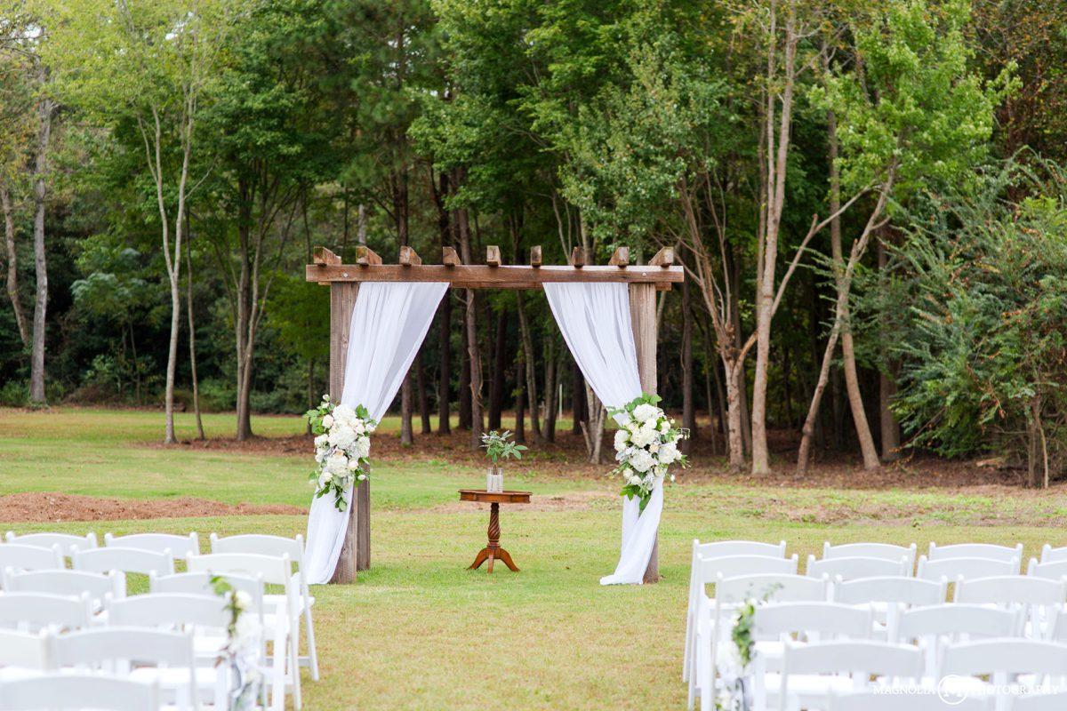 Greenville NC Wedding Photographer