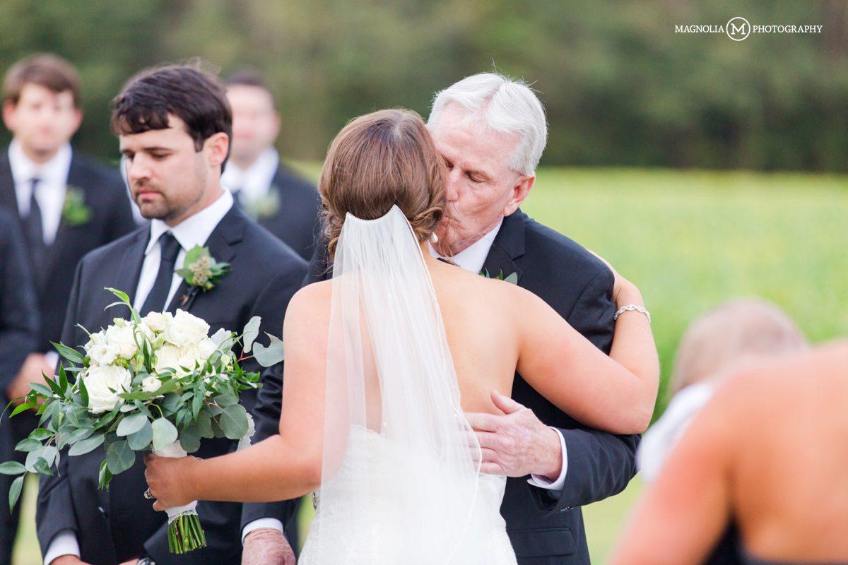 Greenville Nc Wedding Photographer Julia Michael