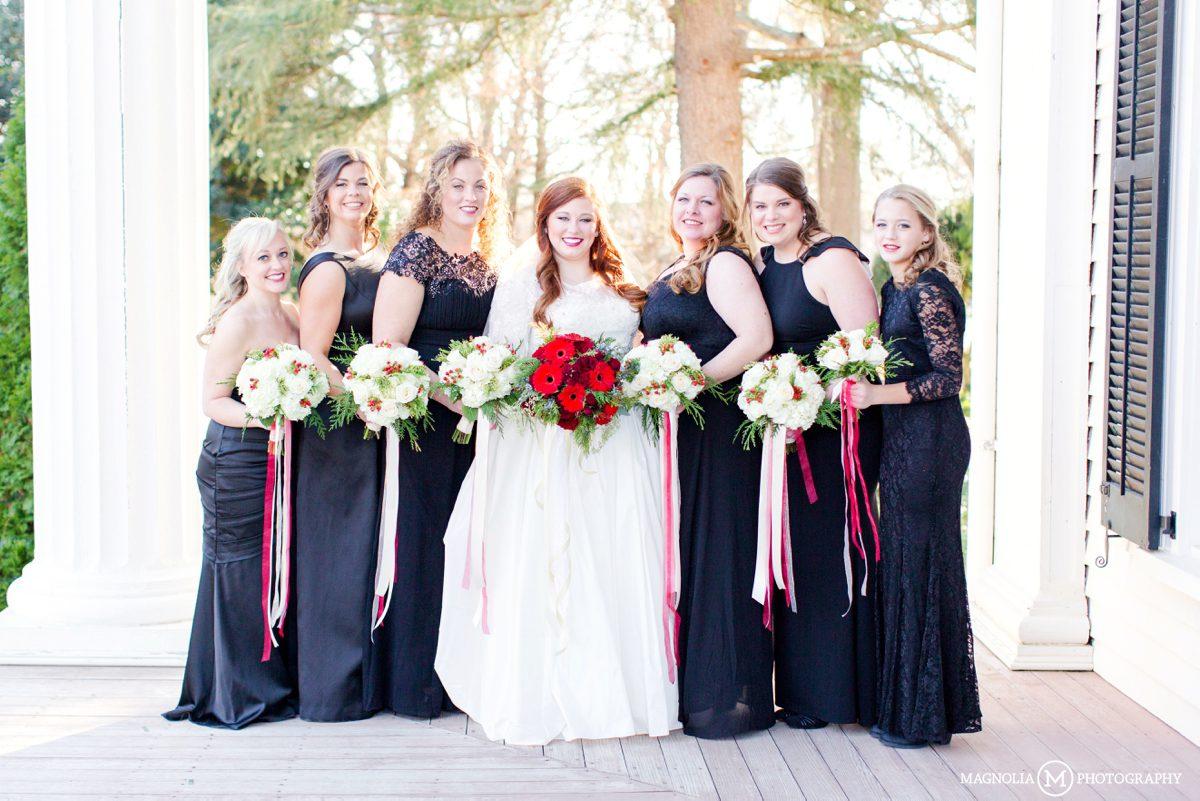 4215cab02aa Bridesmaid Dresses For Christmas Wedding - Gomes Weine AG