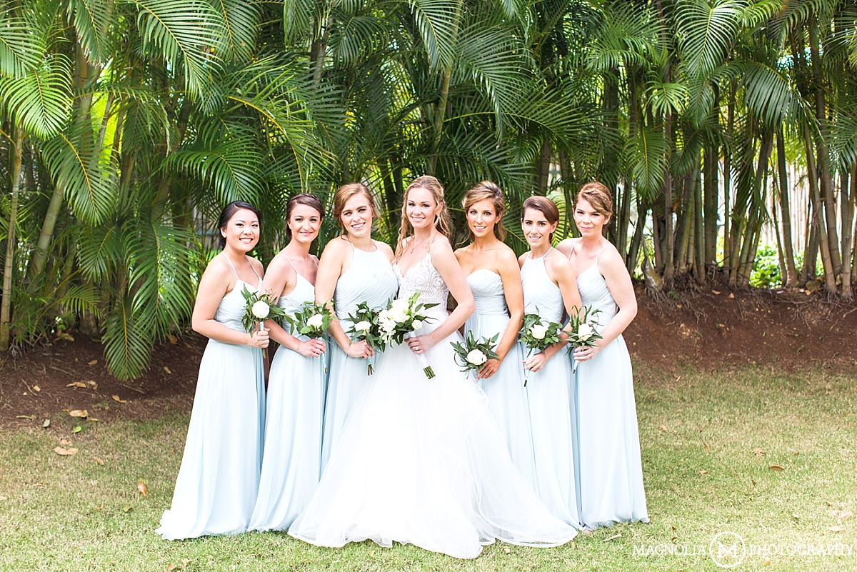 Azazie Bridesmaids Dresses