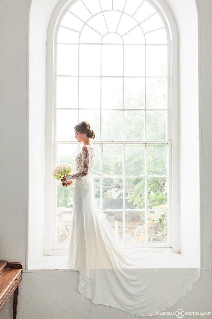 Country Club Of Charleston Wedding Photographer Anna Bridals