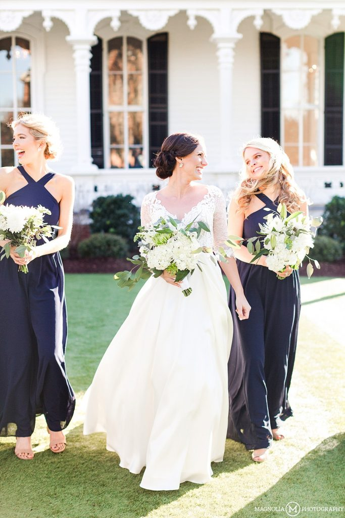 Merrimon Wynne Raleigh Nc Wedding Photographer Alex Randall