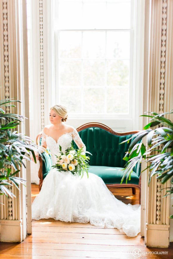 Weddings Archives Magnolia Photography