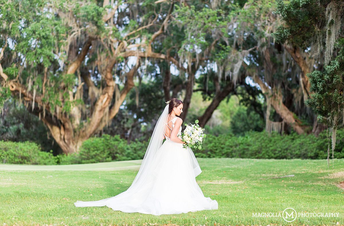 Pawleys Island Sc Wedding Photographer Meredith Bridals